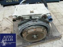 ZF Friedrichshafen 5 HP 500 / 5HP500 Winkelgetriebe