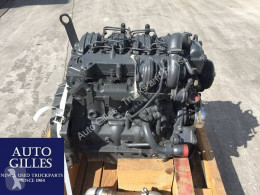 Iveco F5C / F5C099