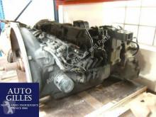 Scania GRS 890 / GRS890