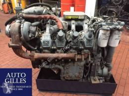 nc Detroid Diesel MTU S2000 V8 / S 2000 V 8