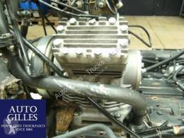 VEB Klimakompressor FKX40/555K
