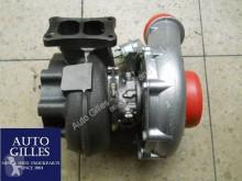 DAF Garrett Turbolader 1453028