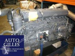 OM Mercedes-Benz Motor 457 LA / 457LA