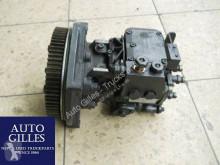 MAN Bosch Einspritzpumpe 51111006018