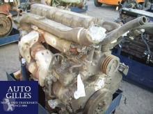 DAF Motor XE 315 C / XE315C