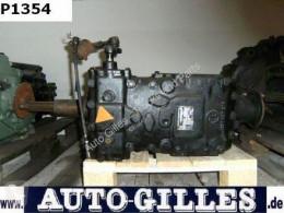 ZF Getriebe S 6-70 / S6-70