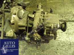 Volvo Getriebe Eaton FSO 5206 / FSO5206