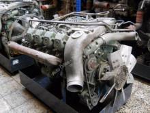 OM Mercedes-Benz 442 / 442