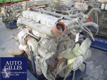 DAF Motor XF 280 M / XF280M