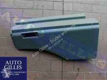 DAF Kotflügel Seitenwand Verlängerung 0083117 links