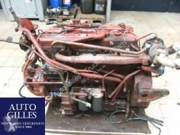 Iveco Motor 8360.46 V / 836046V