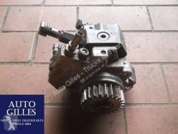 MAN Bosch Kraftstoffhochdruckpumpe 51111037763