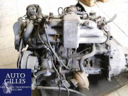 moteur BMW