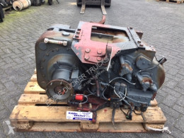 Renault TWIN DISC TD61-1172