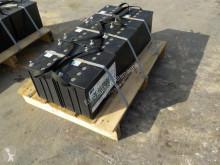 n/a Accumulateur Pallet of Batteries (6 of) pour camion truck part