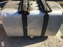 veicolo per pezzi di ricambio DAF