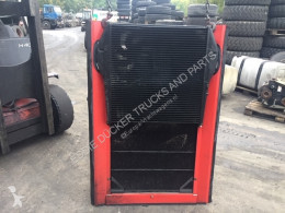 Renault RADIATOR+INTERCOOLER
