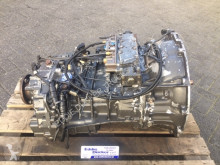 DAF 1693685 9S1110 TO / R:9,48-0,75