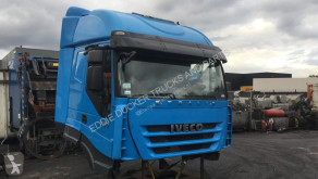 Iveco CABINE COMPLEET