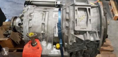 Van Hool 5HP500/6HP594C/6HP504C/5HP602C