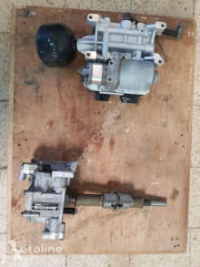used gearbox accessories