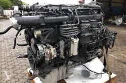 Scania MOTEUR SCANIA EURO 4 5 6