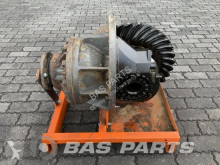 Volvo Differential Volvo RS1356SV