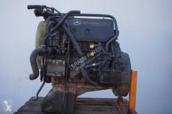 Mercedes OM904LA 140HP
