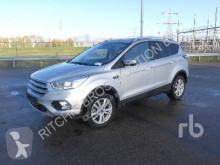 Ford other spare parts