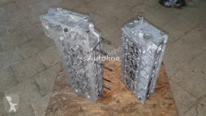 Iveco Culasse de cylindre /MITSUBISHI - 3.0 / 2.3 HPI pour camion truck part