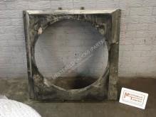 MAN cooling system