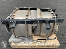 DAF Exhaust Silencer DAF