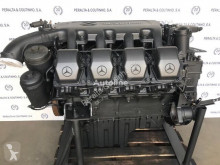 motor Euro