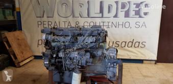 DAF Moteur RS222 M - 300 HP pour camion CF 75