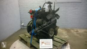 Perkins Moteur DIV Motor pour camion