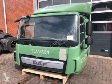 DAF Cabine pour camion 330 CF