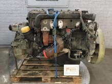DAF Moteur MOTOR PE 288C pour camion CF75