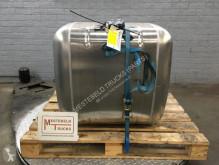 Voir les photos Pièces détachées PL nc Réservoir de carburant MERCEDES-BENZ pour camion MERCEDES-BENZ ACTROS MP4