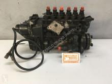 ricambio per autocarri Scania Pompe à carburant DSC 1201 400PK pour camion