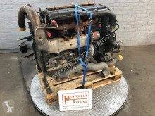 moteur LAG