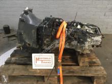 Iveco Boîte de vitesses VERSNELLINGSBAK 16 S 109 TD pour camion