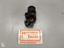 pièces détachées PL Renault Soupape pneumatique DRUKREGELKLEP v DTI 11 460 EUVI EURO 6 pour camion