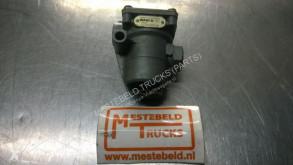 pièces détachées PL DAF Soupape pneumatique Drukbegrenzingsventiel pour camion CF