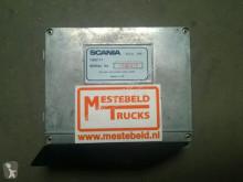 pièces détachées PL Scania Unité de commande Snelheidsbegrenzer 3 Serie pour camion Snelheidsbegrenzer 3 Serie