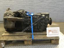 nc Boîte de vitesses MERCEDES-BENZ Versnellingsbak G210-16 pour camion MERCEDES-BENZ SK 1834