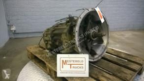 DAF Boîte de vitesses Versnellingsbak FSO 6309 H pour camion