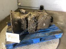 DAF Boîte de vitesses ZF AK 6 -80+GV pour camion 2300