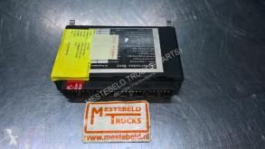 n/a Unité de commande MERCEDES-BENZ pour camion MERCEDES-BENZ Vario 614 truck part