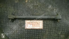 ricambio per autocarri Volkswagen Pièces détachées Reactiestang vooras pour camion
