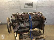 moteur Steyr